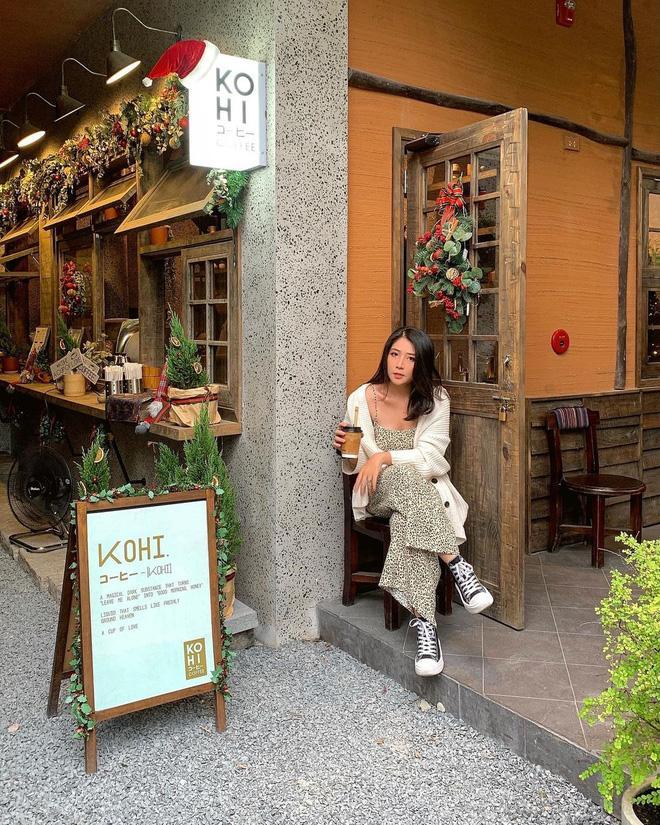 Rủ ngay hội bạn thân đi thưởng trà ở 5 quán cafe giữa những ngày Sài Gòn se lạnh-13