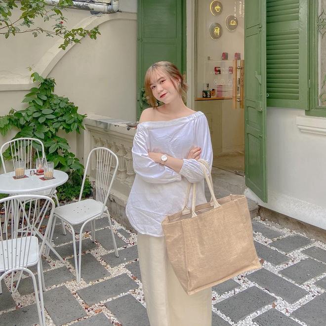 Rủ ngay hội bạn thân đi thưởng trà ở 5 quán cafe giữa những ngày Sài Gòn se lạnh-18