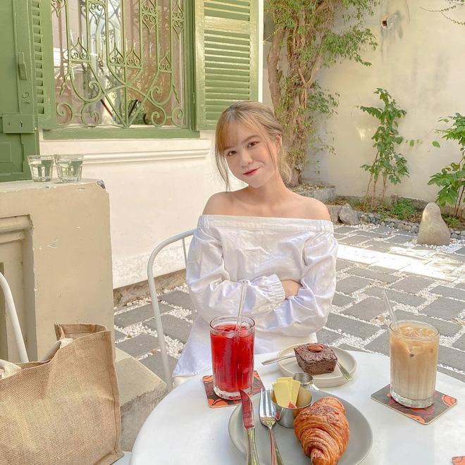Rủ ngay hội bạn thân đi thưởng trà ở 5 quán cafe giữa những ngày Sài Gòn se lạnh-19