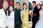 Những đám cưới được chờ đợi nhất showbiz Việt năm 2021-11