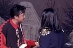 Clip vợ chồng nghệ sĩ Chí Tài cùng ban nhạc trình diễn mừng Giáng sinh 28 năm trước