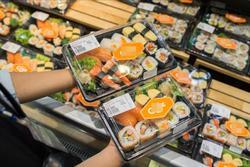4 thực phẩm bán đầy ở siêu thị nhưng đừng dại mà ăn nhiều