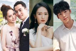 Những từ khóa hot nhất làng giải trí Hoa ngữ 2020