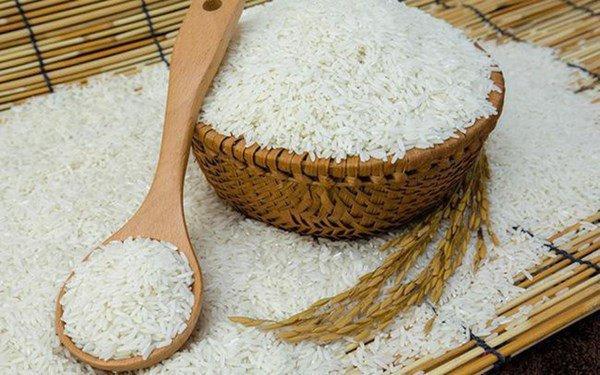 Cuối năm di chuyển thùng gạo tới vị trí này, Thần Tài ưng ý cho ăn nên làm ra-1