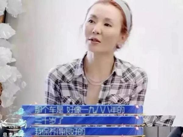 Trương Mạn Ngọc: Phía sau cuộc sống nghèo khổ, cô độc là sự thật ít người nghĩ đến-14