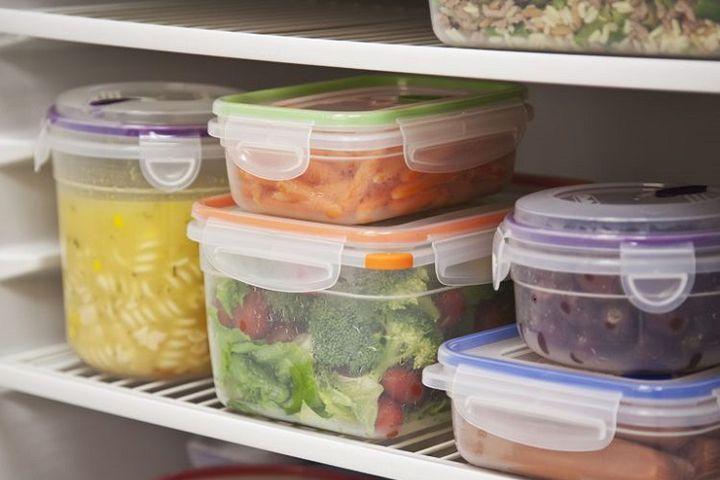Những nguyên tắc ăn uống đảm bảo an toàn mà trước đây nhiều người không để ý-3