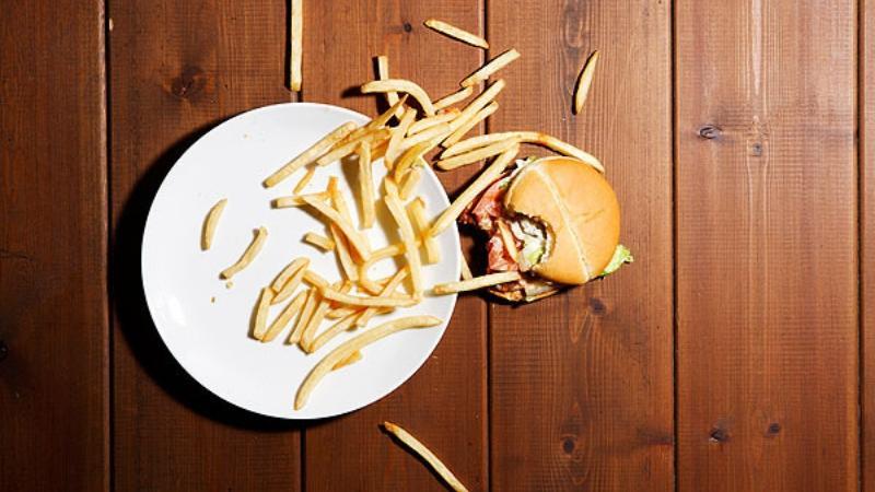 Những nguyên tắc ăn uống đảm bảo an toàn mà trước đây nhiều người không để ý-4