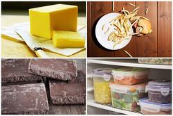 Những nguyên tắc ăn uống đảm bảo an toàn mà trước đây nhiều người không để ý