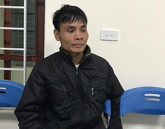 Thiếu nữ 14 tuổi bị lừa bán sang Trung Quốc làm vợ với giá 240 triệu đồng-1