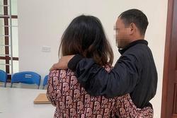 Thiếu nữ 14 tuổi bị lừa bán sang Trung Quốc làm vợ với giá 240 triệu đồng