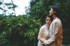 9 phim Việt lỡ hẹn với khán giả trong năm 2020