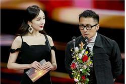 Dương Mịch bất ngờ bị gọi tên giữa lúc Tạ Đình Phong và Vương Phi bị đồn chia tay, chuyện gì đây?