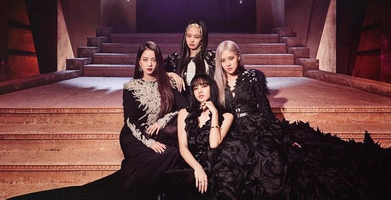25 MV được yêu thích nhất lịch sử Kpop: Thánh địa của 2 cái tên ai cũng biết-3
