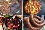 Những món ăn của các quốc gia tiềm ẩn sự nguy hiểm nhưng nhiều người vẫn cố ăn-9