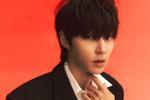 'Bad Boy' - tình địch của Cha Eun Woo trong 'True Beauty' là ai?