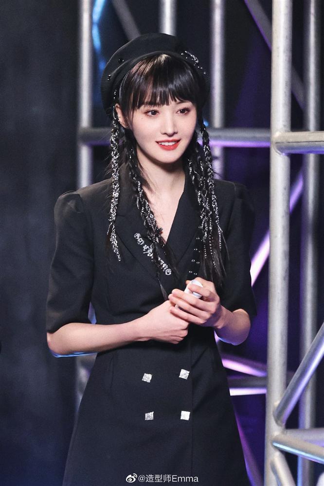 Trịnh Sảng rút khỏi show truyền hình sau phát ngôn quá vô duyên-2