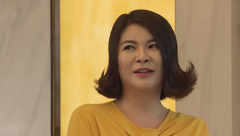 Hội tiểu tam bị ném đá dữ dội của màn ảnh Việt trong năm 2020-1