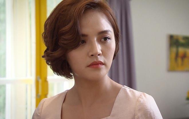 Hội tiểu tam bị ném đá dữ dội của màn ảnh Việt trong năm 2020-3