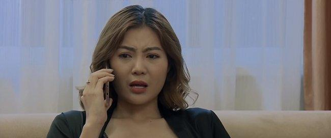 Hội tiểu tam bị ném đá dữ dội của màn ảnh Việt trong năm 2020-6