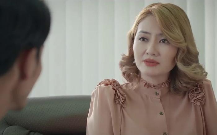 Hội tiểu tam bị ném đá dữ dội của màn ảnh Việt trong năm 2020-8