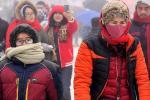 Tháng 1/2021 sẽ có 4-6 đợt không khí lạnh, người dân cần làm gì để ứng phó?-3