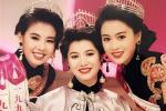 Hôn nhân không con cái của 7 tài tử hàng đầu showbiz Hong Kong-9