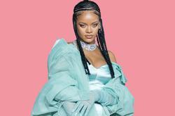 Theo đuổi giấc mơ và bài học đắt giá của ca sĩ giàu nhất thế giới - Rihanna