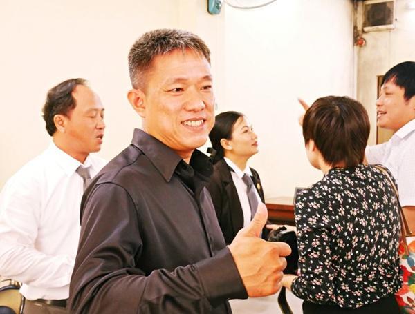 Xung quanh ồn ào với Ngô Thanh Vân, tác giả Trạng Tí lên tiếng: Nỗi đau chồng chất nỗi đau-4