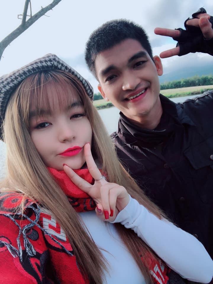 Những đám cưới được chờ đợi nhất showbiz Việt năm 2021-9