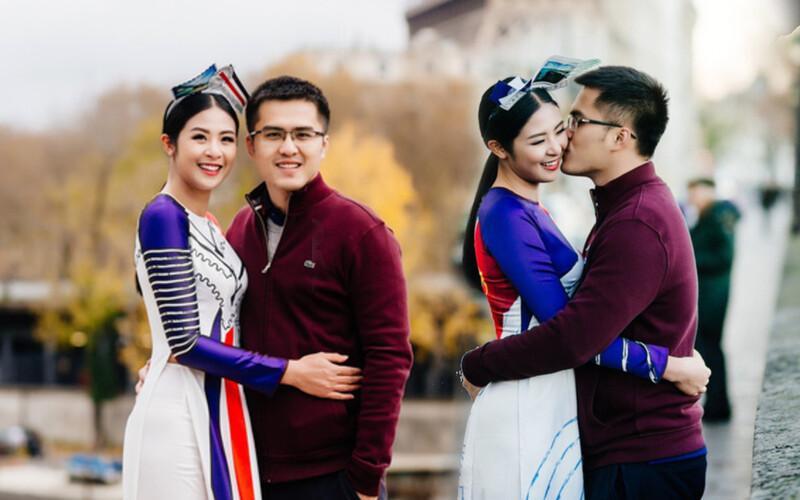 Những đám cưới được chờ đợi nhất showbiz Việt năm 2021-7
