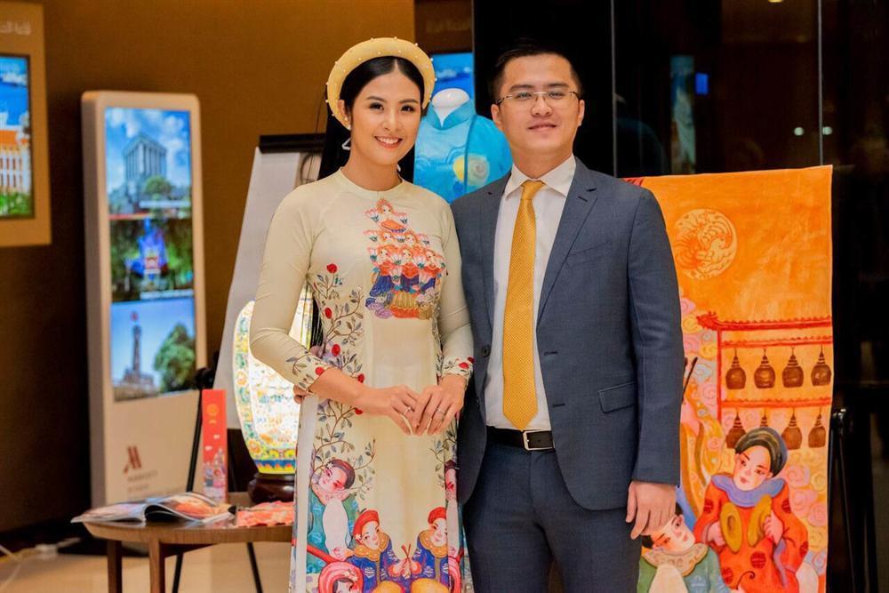 Những đám cưới được chờ đợi nhất showbiz Việt năm 2021-8