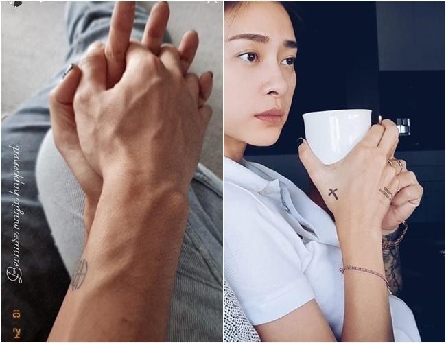 Động thái đầu tiên của Ngô Thanh Vân giữa tin đồn hẹn hò phi công-2