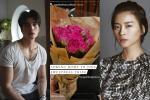 Huy Trần và Ngô Thanh Vân để lộ hint hẹn hò rõ mồn một ngày đầu năm-8