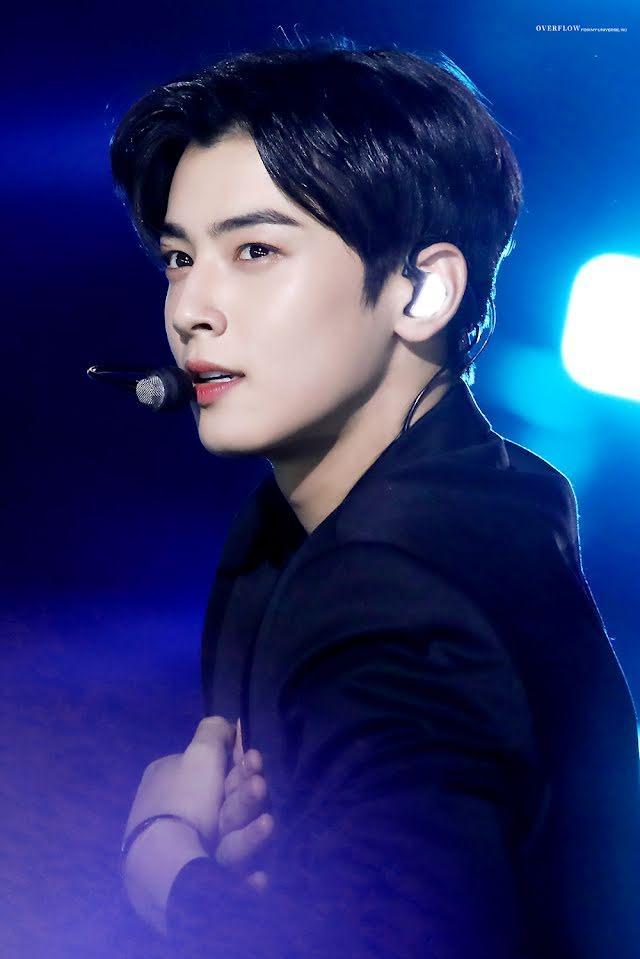 23 nam idols đẹp nhất thế giới: Jungkook nhường lại ngôi vương, tân binh vượt luôn Jin BTS-8