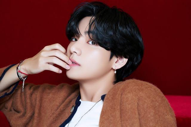 23 nam idols đẹp nhất thế giới: Jungkook nhường lại ngôi vương, tân binh vượt luôn Jin BTS-3