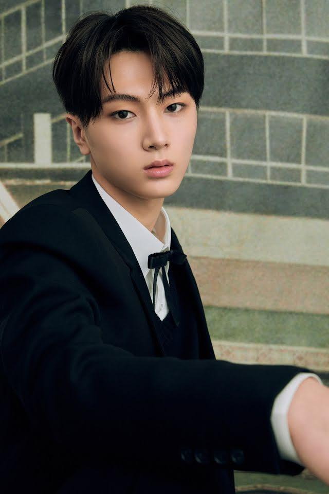 23 nam idols đẹp nhất thế giới: Jungkook nhường lại ngôi vương, tân binh vượt luôn Jin BTS-19