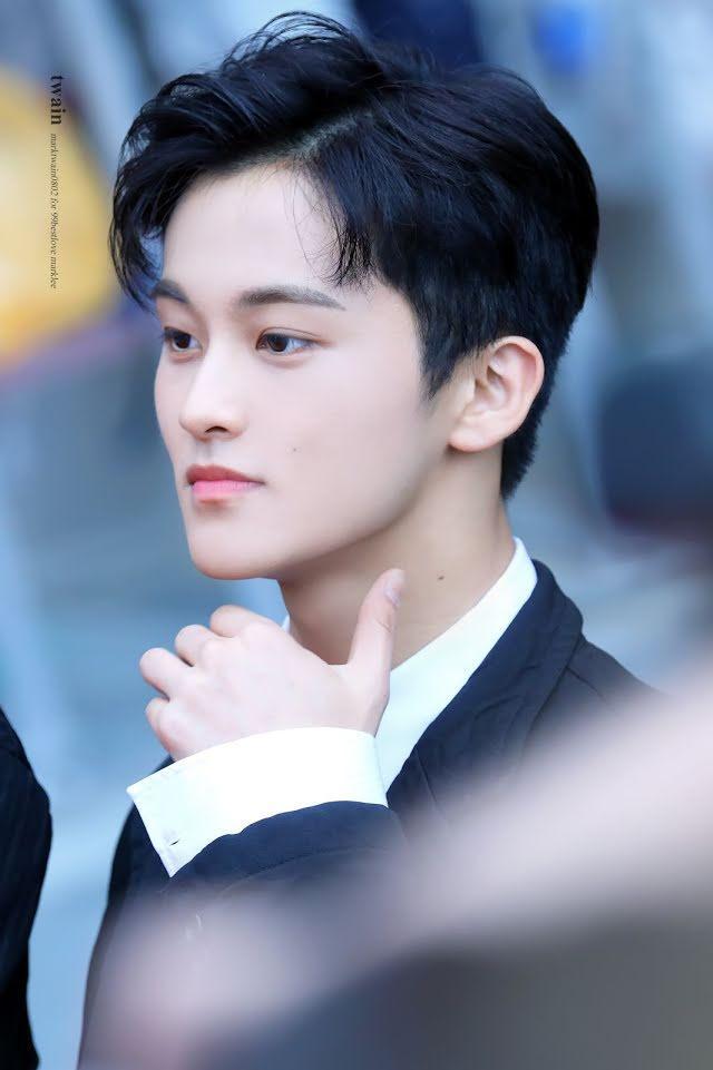 23 nam idols đẹp nhất thế giới: Jungkook nhường lại ngôi vương, tân binh vượt luôn Jin BTS-22