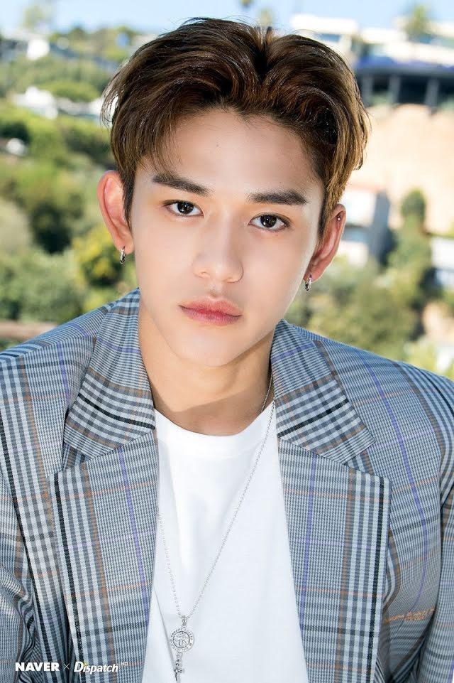 23 nam idols đẹp nhất thế giới: Jungkook nhường lại ngôi vương, tân binh vượt luôn Jin BTS-23