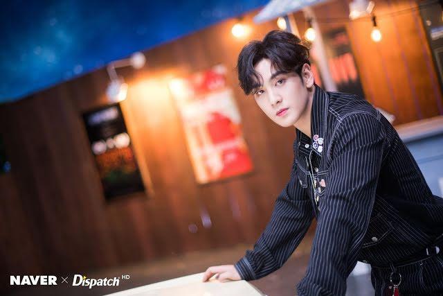 23 nam idols đẹp nhất thế giới: Jungkook nhường lại ngôi vương, tân binh vượt luôn Jin BTS-24