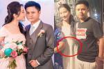 Phản ứng Primmy Trương về tin đồn mang thai trước đám cưới với Phan Thành-4