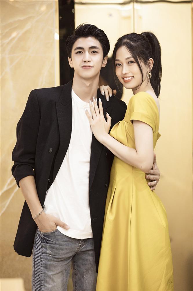 Những đám cưới được chờ đợi nhất showbiz Việt năm 2021-5