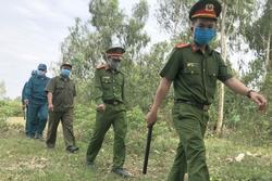 Người mắc Covid-19 nhập cảnh trái phép vào Việt Nam với giá bao nhiêu tiền?