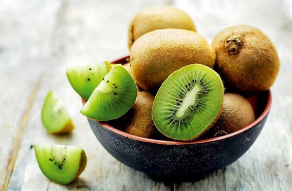 Những loại trái cây giúp dân văn phòng không còn lo lắng với nỗi sợ bức xạ từ máy tính-4