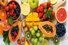 Những loại trái cây giúp dân văn phòng không còn lo lắng với nỗi sợ bức xạ từ máy tính
