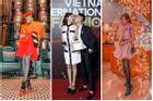 Sau Phượng Chanel, vợ hai Minh Nhựa là mỹ nhân chuyên 'phá hàng hiệu'