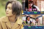 Ấp ủ kế hoạch quay lại giới giải trí, Kim Hyun Joong nhận 'gạch đá'tơi bời