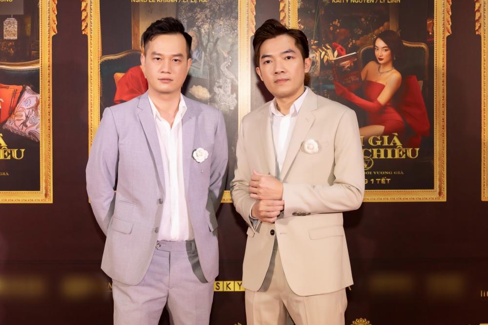 Kaity Nguyễn hy vọng Ninh Dương Lan Ngọc tự hào về mình-2