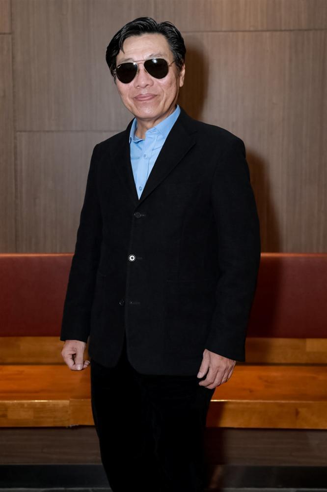Kaity Nguyễn hy vọng Ninh Dương Lan Ngọc tự hào về mình-9