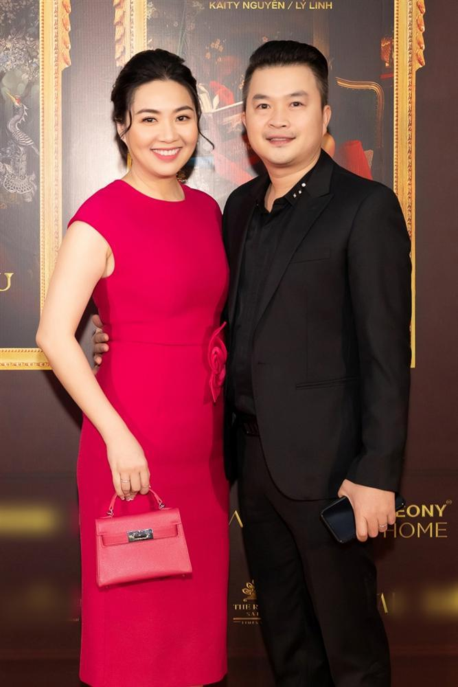 Kaity Nguyễn hy vọng Ninh Dương Lan Ngọc tự hào về mình-7