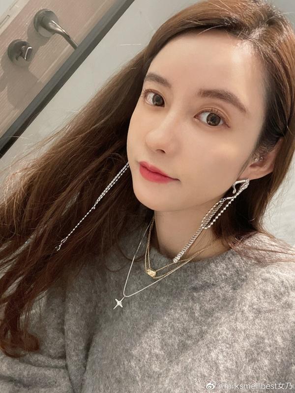 Alibaba tung tin Chủ tịch Taobao đã ly hôn, vợ cũ ngầm xác nhận tiểu tam chiếm ngôi thành công?-5